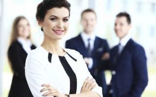 Как наладить отношения с коллегами?