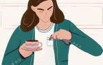 Рекомендации о том, как не опаздывать на работу