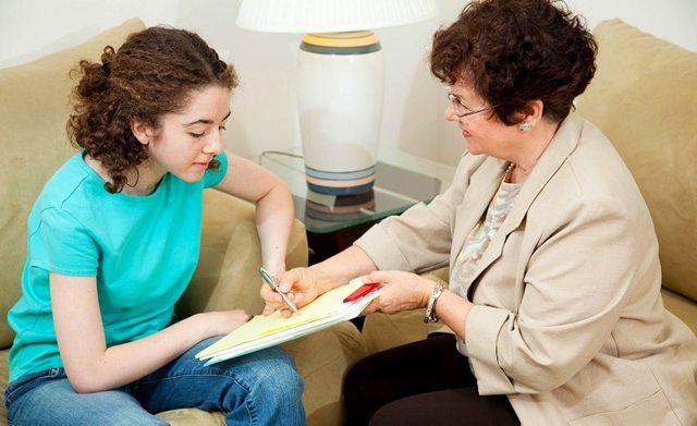 Где можно работать в 12-13 лет: советы для девочек и мальчиков школьников, которые хотят найти подработку