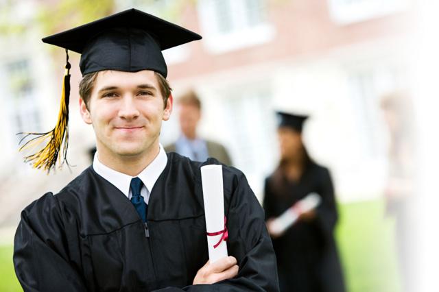 Характеристика на студента, проходившего практику на предприятии