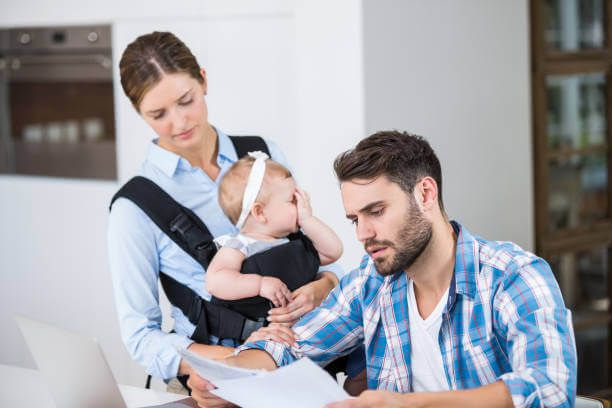 Сын не хочет работать: что делать, если взрослый парень ничего не хочет и как заставить его найти работу?
