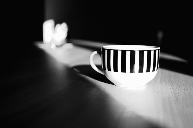 Как защититься от энергетического вампира на работе: советы психолога и обереги