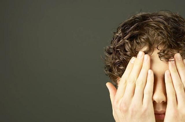 Взрослая дочь не хочет работать: совет психолога, что делать в этой ситуации и как заставить ее устроиться?