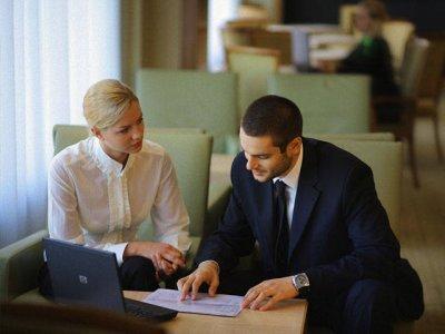 Торговый представитель - кто это: обязанности и собеседование