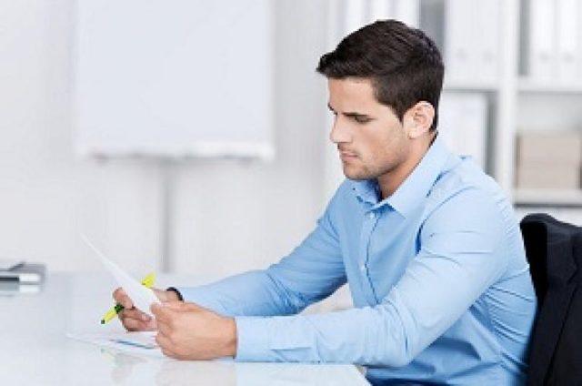Как просить повышения зарплаты и должности у начальника: правильные аргументы, пример разговора