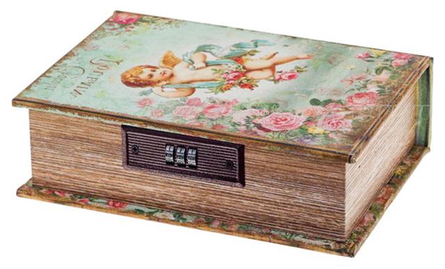 Подарок на 8 марта женщине руководителю: оригинальные, недорогие и выполненные своими руками