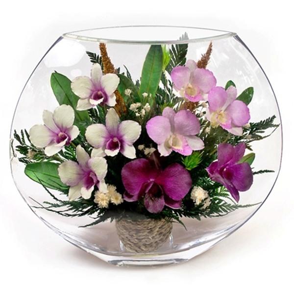 Подарок коллегам на 8 марта на работе: выбираем оригинальные и бюджетные варианты для прекрасных женщин