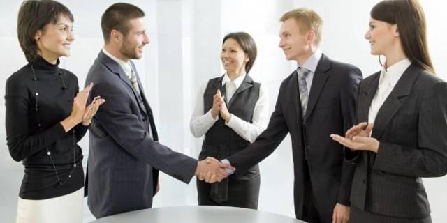 Ключевые навыки для резюме - что написать, примеры для разных профессий