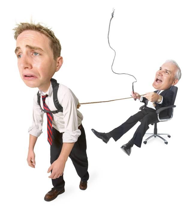 Не могу больше работать на дядю: если надоело сидеть на зарплате, как еще можно заработать?