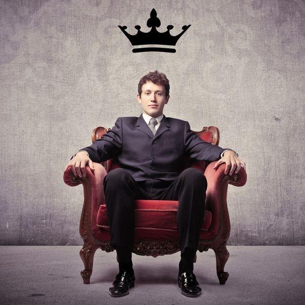 Начальник самодур: что делать в этом случае, как себя вести и как избавиться от тирана?