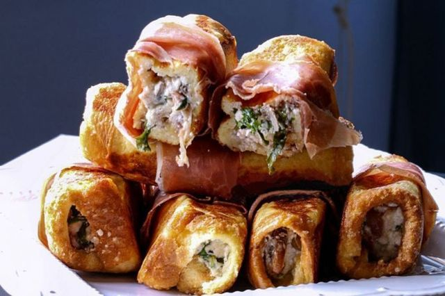 Обед на работу с собой: что приготовить и съесть, оригинальные варианты рецептов блюд