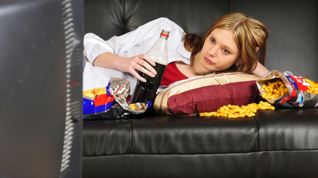 Чем заняться на работе в свободное время: что делать, когда скучно и хочется развлечь себя?