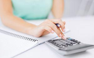 Как начисляются отпускные - за какой период, примеры и формулы расчета