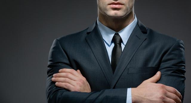 Как понять, что нравишься коллеге мужчине: его поведение и признаки симпатии к женщине