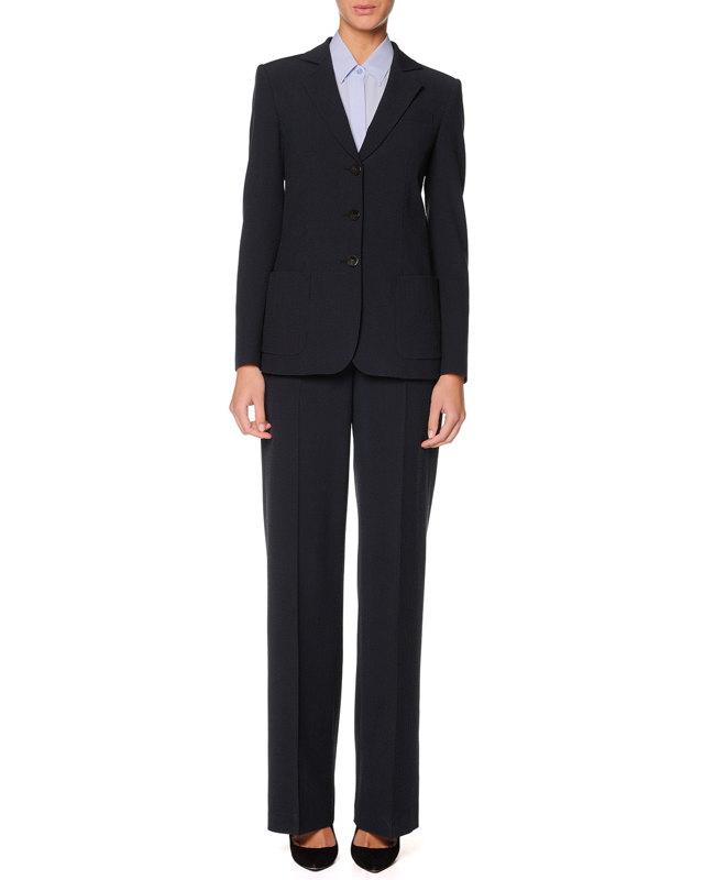 Офисный дресс-код для мужчин или как одеваться на работу, чтобы создать образ успешного сотрудника?