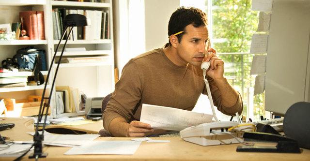Как все успевать на работе и дома: как организовать деятельность и научиться планированию, советы психолога