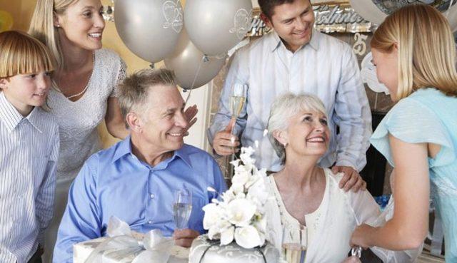 Что подарить коллеге на юбилей в 30, 40, 50, 60 и 70 лет: оригинальные презенты