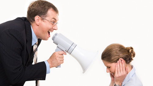 Как не переживать из-за работы: даже если совершили ошибку или не можете уладить конфликт с коллегой?
