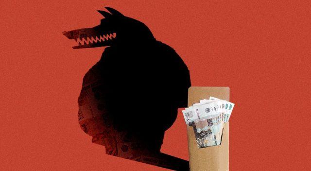 Входят ли отпускные в расчет отпускных - премии, больничный и декретные