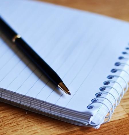 Заявление на отгул в счет отпуска - образец и примеры
