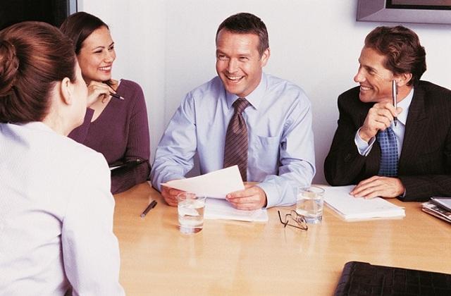 Оформление трудовой книжки при приёме на работу - порядок заполнения