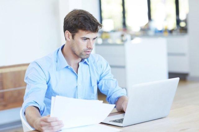 Гарантийное письмо о приеме на работу - образец, как написать