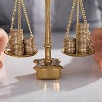 Выходное пособие при ликвидации организации - как рассчитать